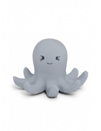 Konges Slojd - Bijtspeeltje Octopus