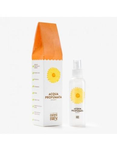 Linea Mamma Baby - Babywater|Parfum