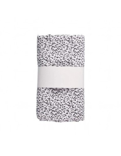 Mies & Co - Swaddle XL Wild Child