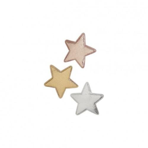 Mimi & Lula - Super Star Salon Clips