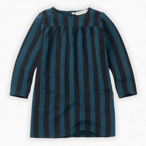 Sproet & Sprout - Dress Painted Stripe