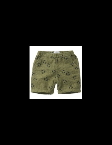 Sproet & Sprout - Shorts Lifebuoy