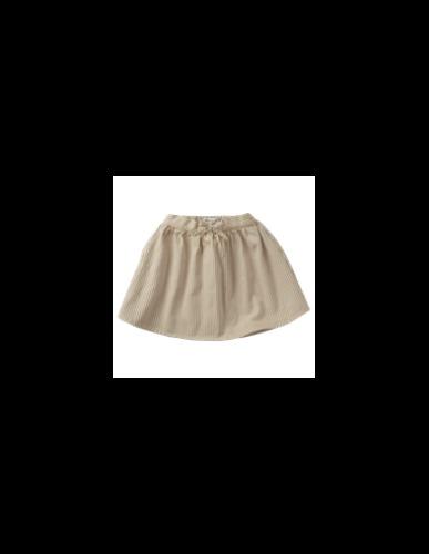Sproet & Sprout - Skirt Pinstripe
