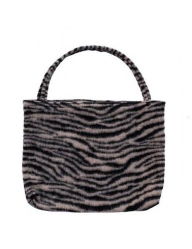Studio Noos - Mom Bag Leopard