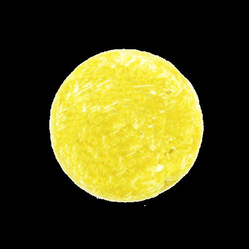citroenbar