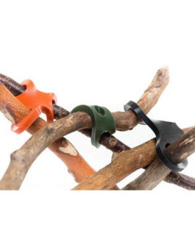 Stick-lets Camouflage set