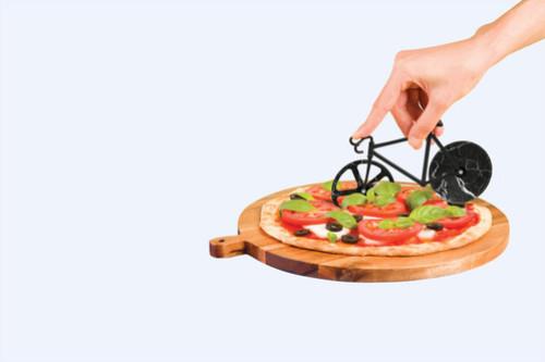 Doiy - Pizzasnijder 'The Fixie'