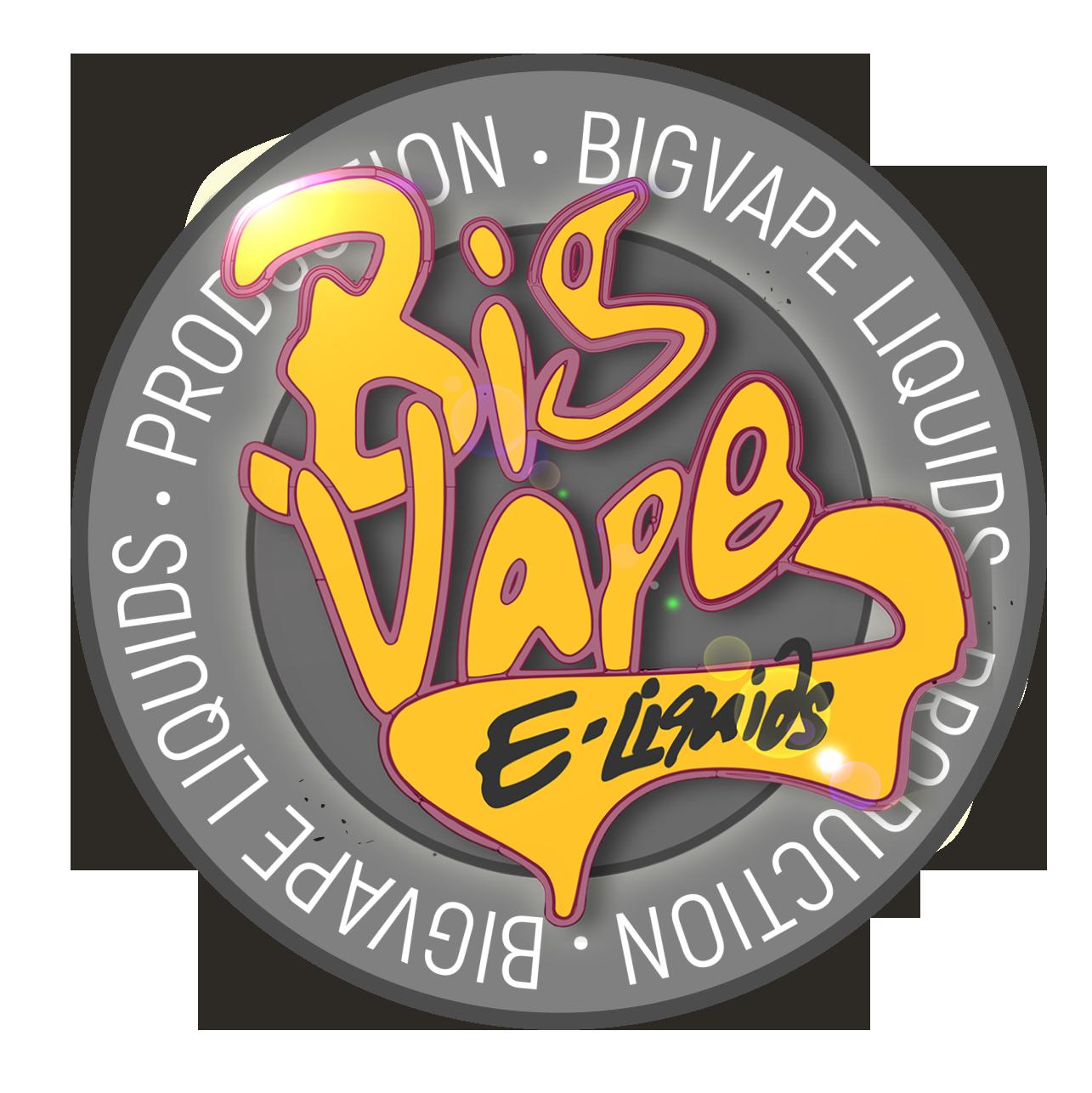 Bigvape