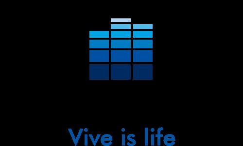 Vive radio