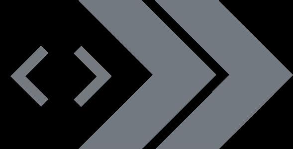 LimaCharlie.io Logo