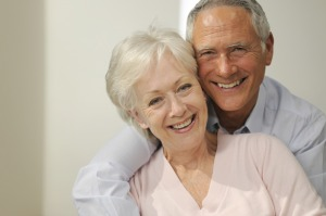 Recovery from dental implants