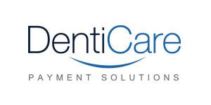 DentiCare dental implants payment plans