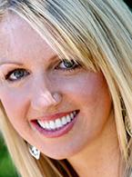 preventive dentistry on the gold coast