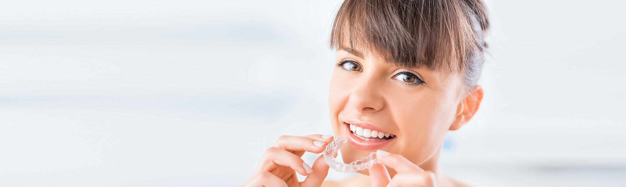 invisalign available in brisbane