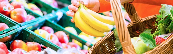 foods that promote good oral health