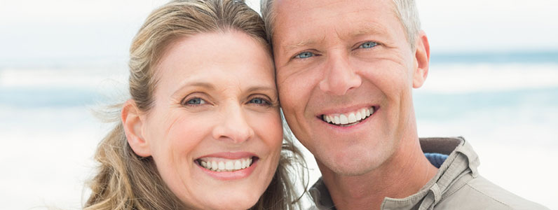 the advantages and disadvantages of dentures
