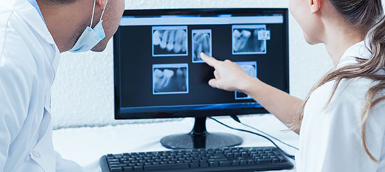 learn more about dentistry at face value dental blog