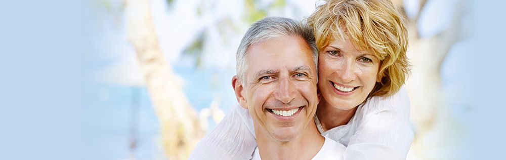 tips on caring for your dentures