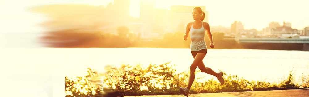 simple ways to increase physical activity