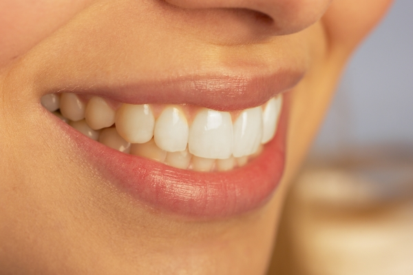 how dental crowns and bridges restore dental issues
