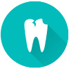 broken or chipped tooth dental emergency