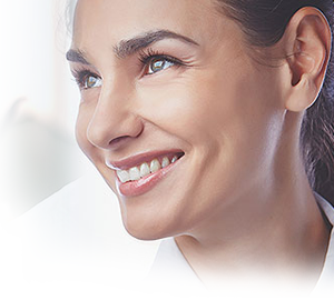 Check up and clean special offer at Face Value Dental Brisbane