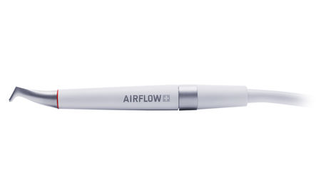 AIRFLOW® technology up close