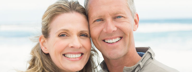 relining your dentures