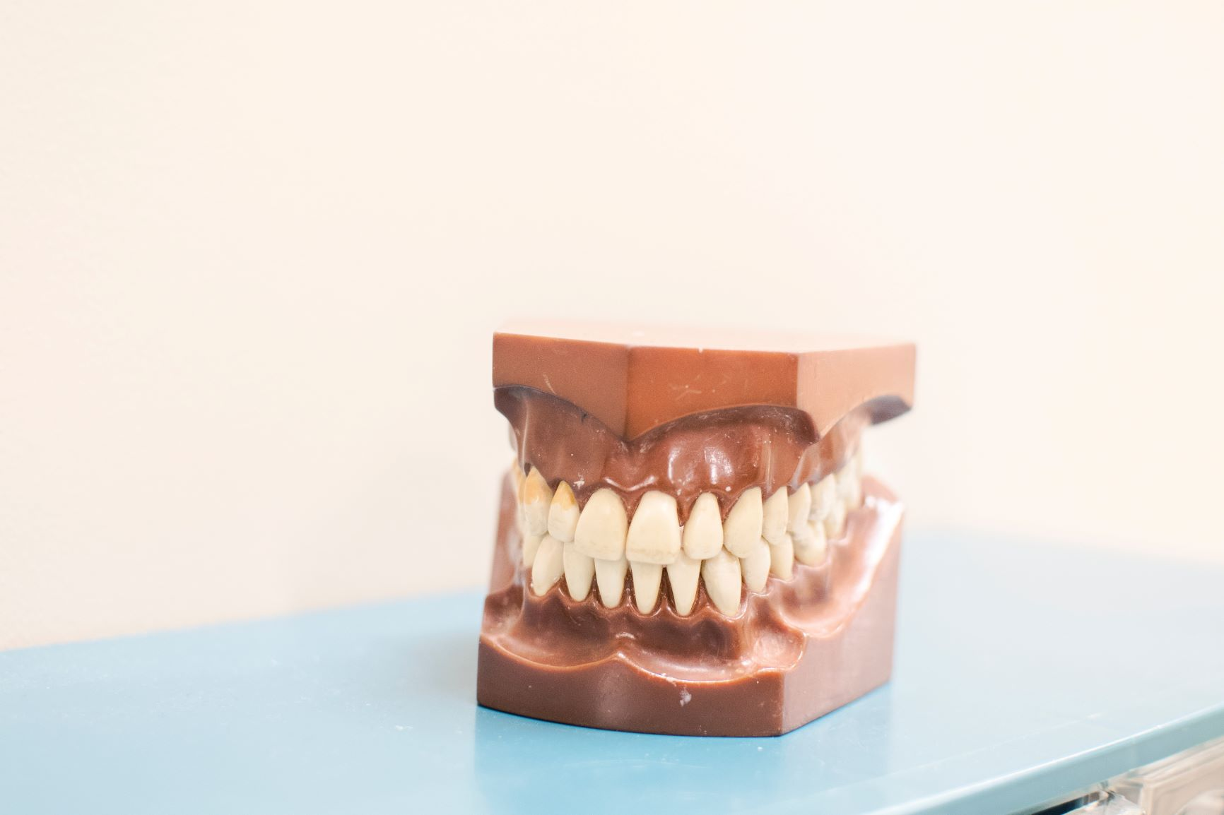 what to expect with dentures