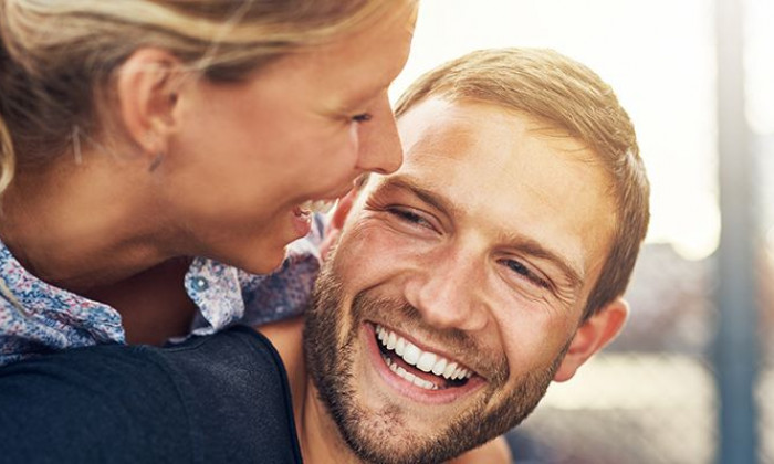 Is Cosmetic Dentistry for Me?
