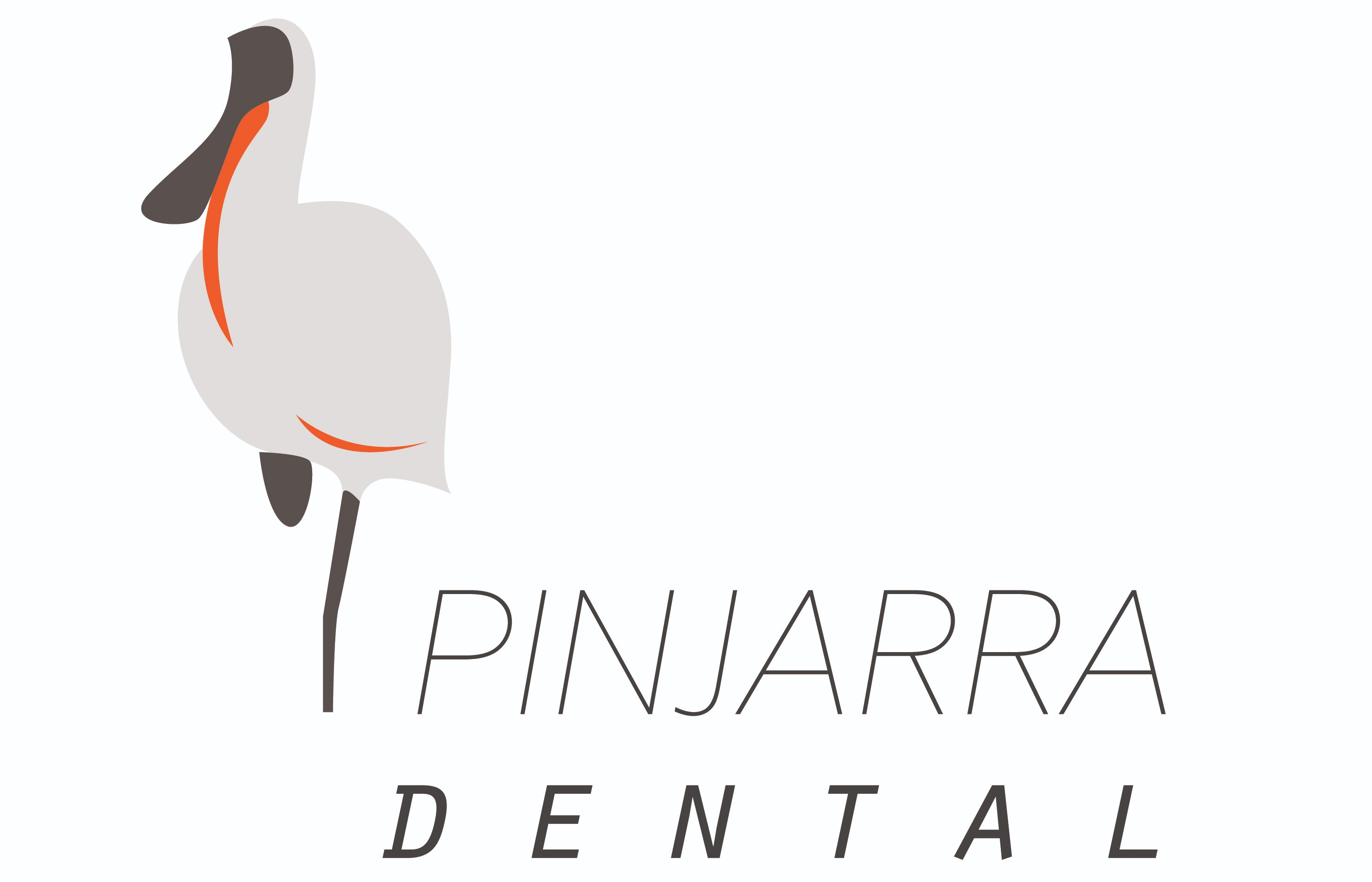 Pinjarra Dental