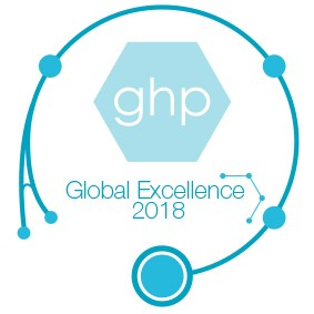 GHP-Global-Excellence-awards-logo