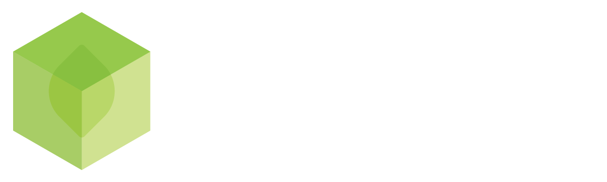 Limecube Support