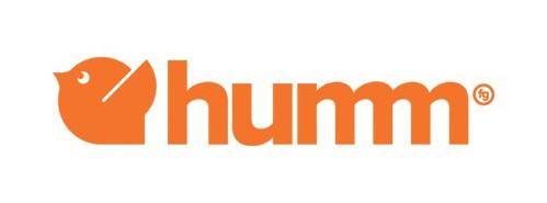 humm interest free denture payment plans