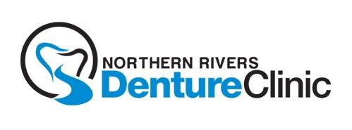 Northern Rivers Denture Clinic Denture Payment Plan