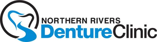 Northern Rivers Denture Clinic