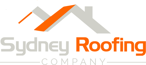 Sydney Roofing Company