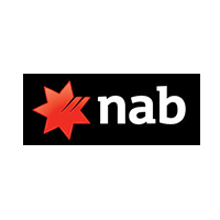 Magician Sydney Neo Corporate Home Logo 18
