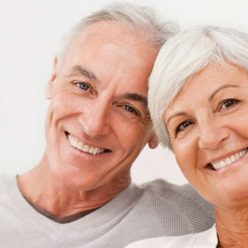 Planning and Preparing for Retirement