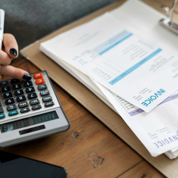 Good Debt vs. Bad Debt: What Type Do You Have?