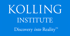 Kolling Institute
