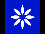 Invisalign icon2