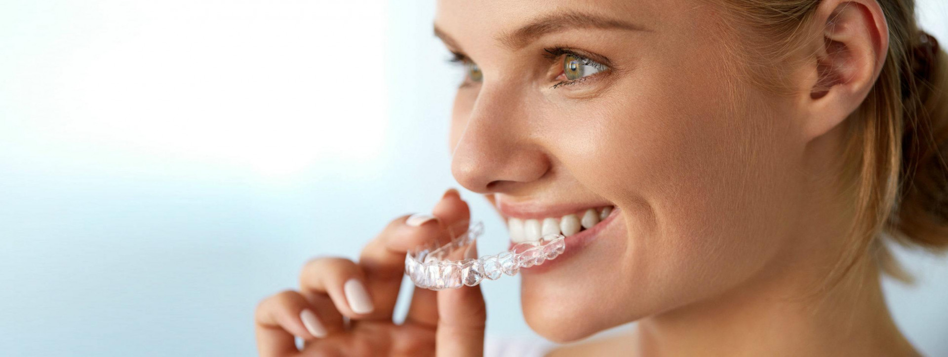 What Are the Best Braces for Adults?