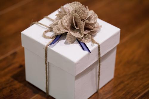 Great Bridesmaids Gifts, NJ Weddings, NJ Wedding DJ