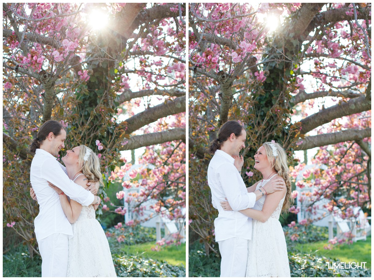 NJ Engagement Photographer Cherry Blossoms_0021.jpg