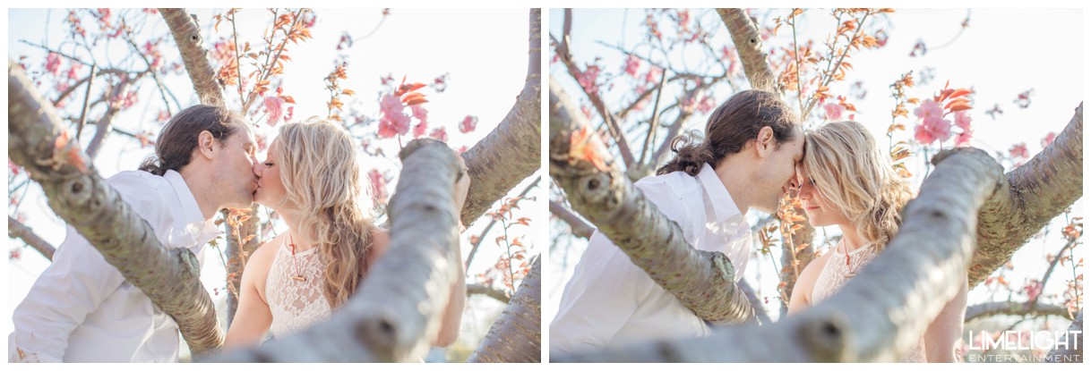NJ Engagement Photographer Cherry Blossoms_0025.jpg