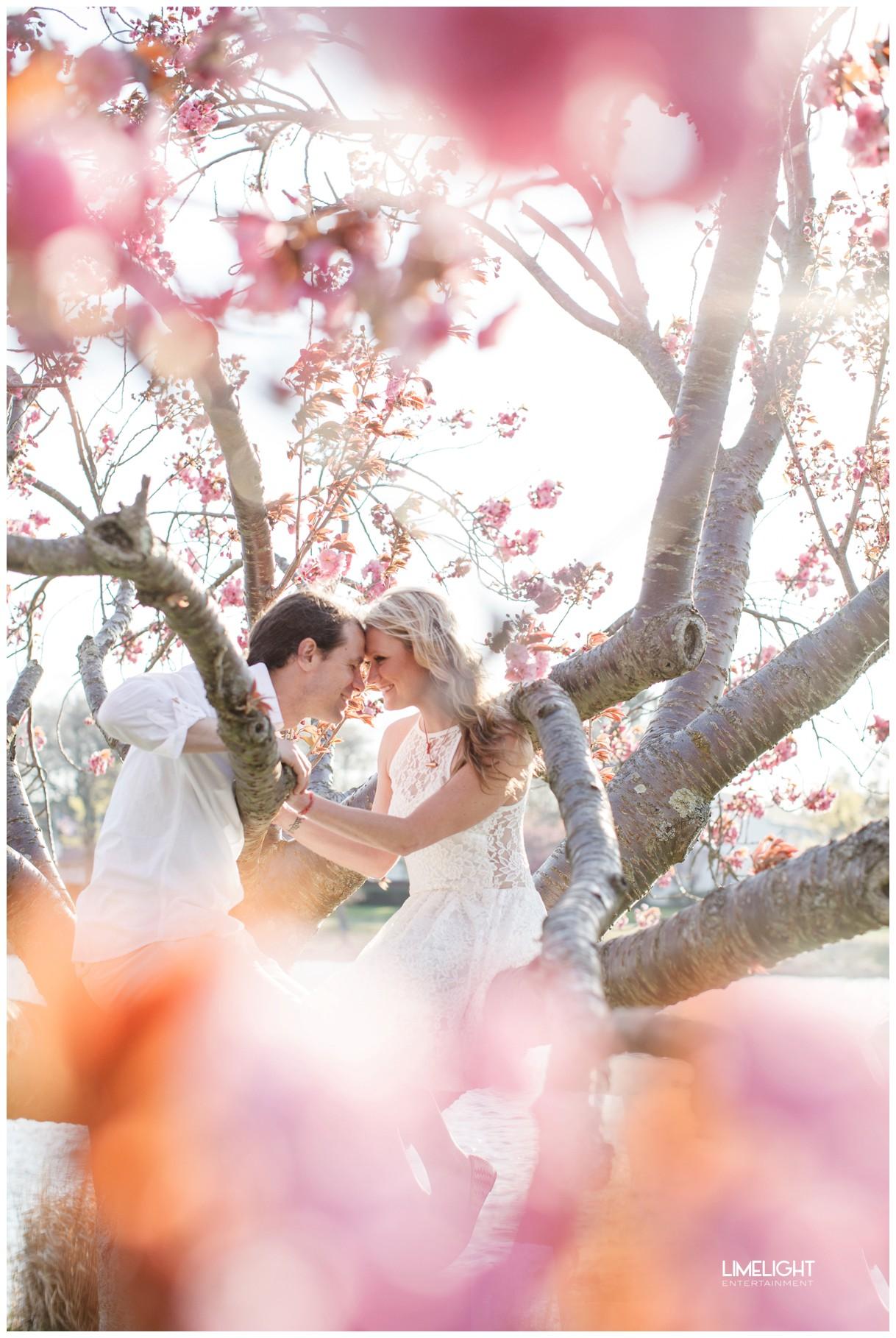 NJ Engagement Photographer Cherry Blossoms_0026.jpg