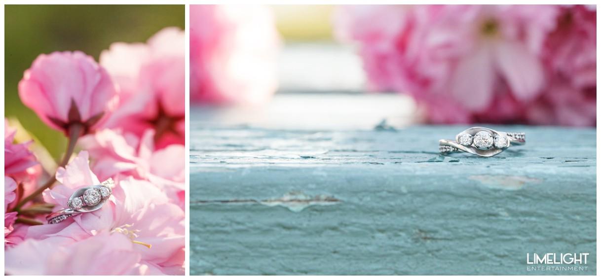 NJ Engagement Photographer Cherry Blossoms_0034.jpg