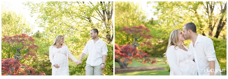 NJ Maternity Photographer Deep Cut Gardens-22_STOMP.jpg
