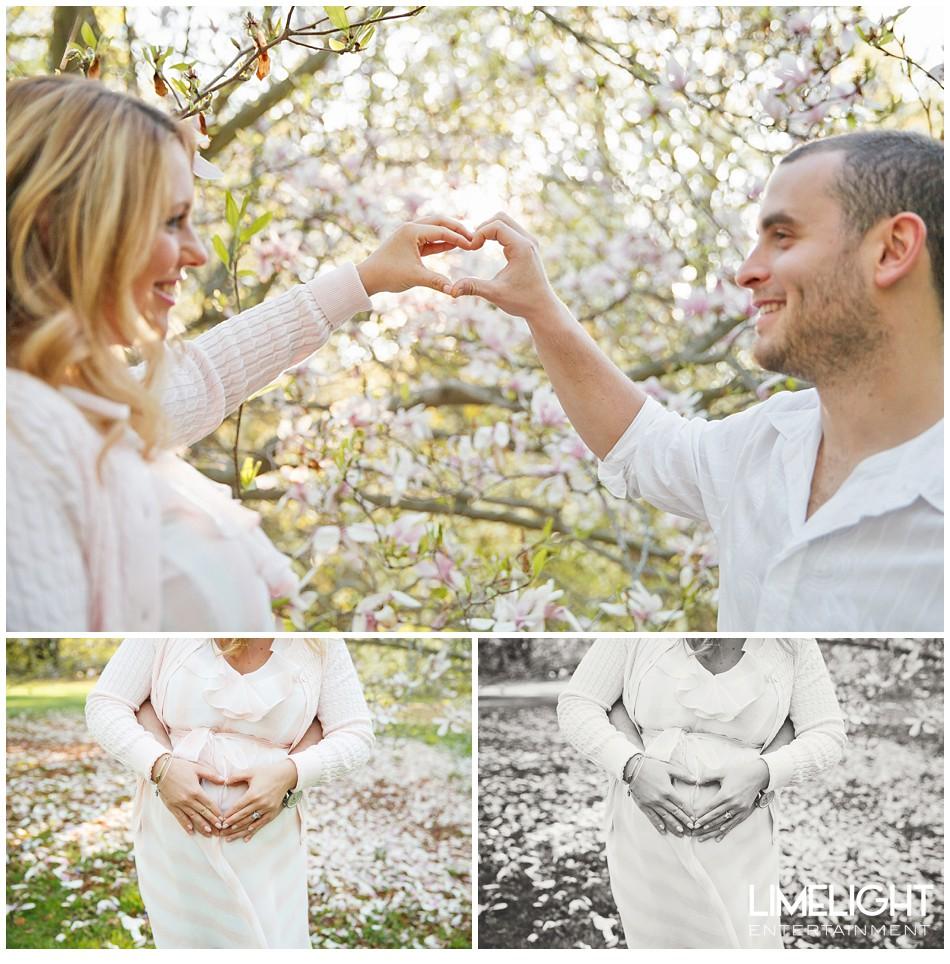 NJ Maternity Photographer Deep Cut Gardens-24_STOMP.jpg